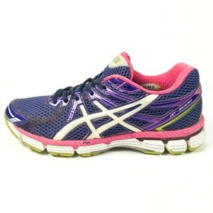 ASICS GT 2000 Running Shoes